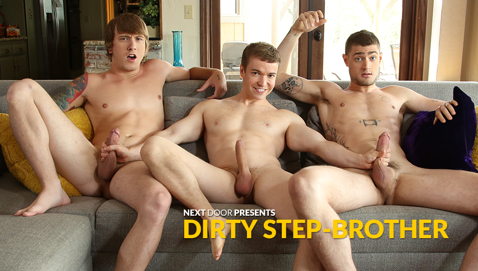 next-door-studios-the-dirty-step-brother